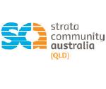 Strata Community Australia (QLD)