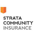 Strata Community Insurance