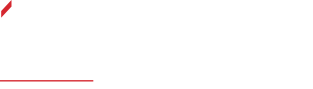 bcsystems - strata managements and consultants