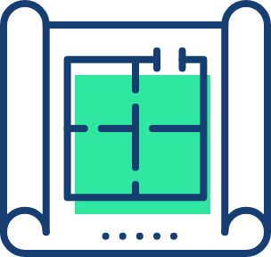 icon development consulting