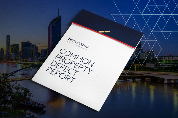 Common property defect report - Article Thumbnail